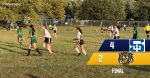 Girls Varsity Soccer falls to Indianapolis Shortridge 4 – 2