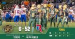 Boys Varsity Football falls to Roncalli 52 – 6