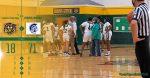 Girls Varsity Basketball falls to Bishop Chatard 71 – 18