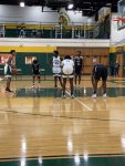 Boys Freshman Basketball beats Purdue Polytechnic 80 – 23