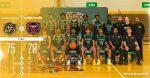 Boys Varsity Basketball falls to Lawrence Central 78 – 75