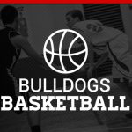 Dutchtown Boys Basketball Invited To N2Hoops Invitational Thanksgiving Tournament in Alabama
