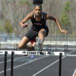 Dutchtown Athletics - Student Athletes of Tomorrow