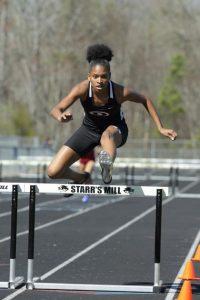 Dutchtown Athletics – Student Athletes of Tomorrow