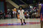 Boy's State Basketball Championship 03/06/20