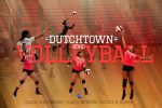 Varsity Volleyball reaches State Playoffs