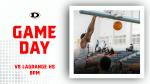 Dutchtown Boys Basketball @ Lagrange HS Holiday Tournament (12/28-12/30)