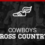 Cross Country Results