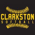 Varsity Softball takes on the LO Dragons this Tuesday.