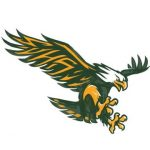 Seneca Valley Athletics Needs Your Help