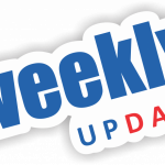 Weekly Update Week of January 28th-County Pom Competition 2nd Semester begins-Senior Night Schedule- Spring Sports Registration Opens Friday!!