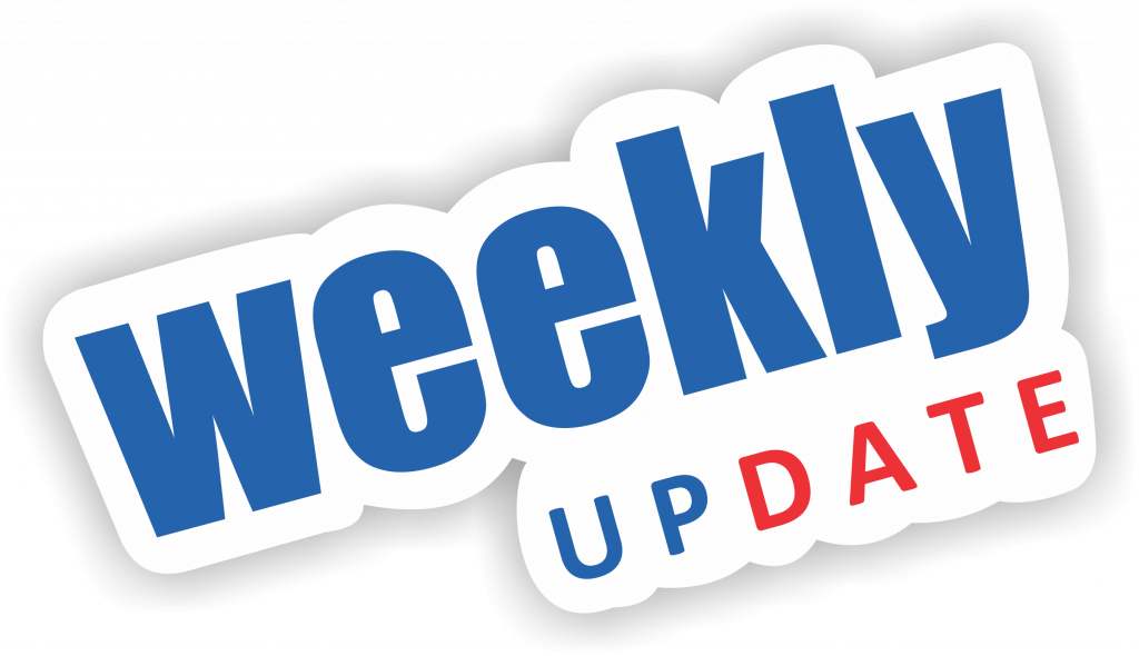 Weekly Update Week of December 10th- Friday night Basketball-Free for SVHS Students- 1st 100