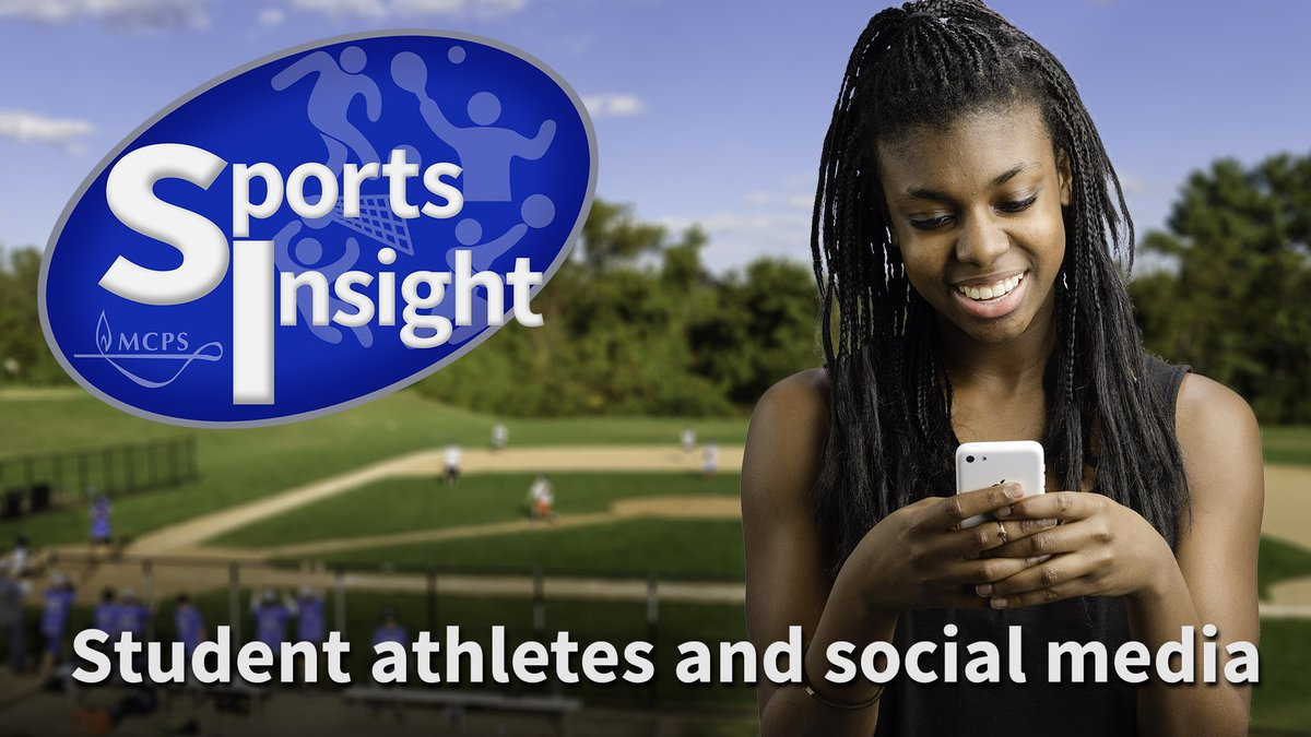 SVHS featured on latest episode of Sports Insight!