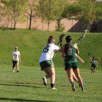 Photo Gallery- Girls Lacrosse vs Kennedy 5-1-18