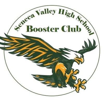Booster Club Needs Volunteers!!!