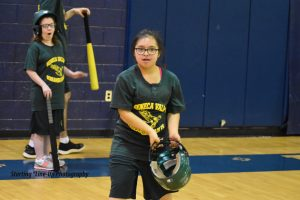 Gallery-Allied Softball (Seneca Valley and BCC)
