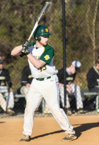 Photo Gallery – Varsity Baseball vs Poolesville 4-3-19