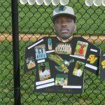 Photo Gallery- Senior Night Baseball