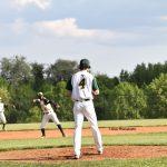 Gallery-Baseball (Seneca Valley vs Wheaton)