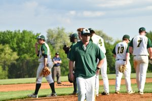 Gallery-Baseball (Seneca Valley vs Wheaton)
