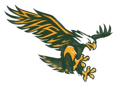 Seneca Valley Appoints Several New Coaches for the 2019-2020 season