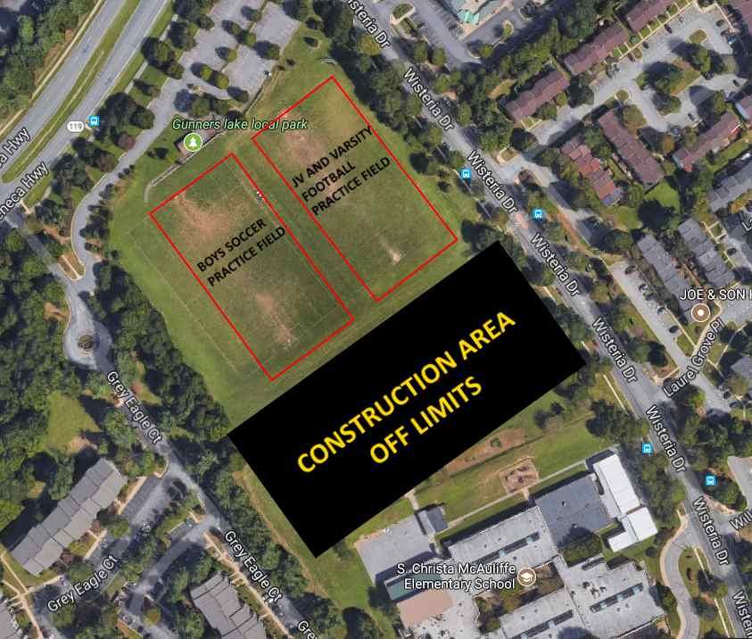 Seneca Valley Boys Varsity Soccer - Team Home Seneca Valley