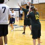Gallery-Team Handball