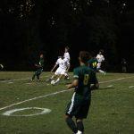 Photo Gallery- Boys Soccer vs Kennedy