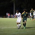 Photo Gallery- Boys Soccer vs Poolesville