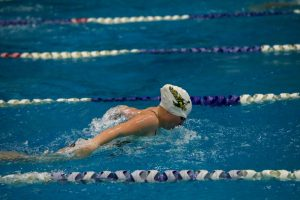 Photo Gallery- Swim and Dive vs Clarksburg and Paint Branch