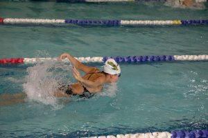 Photo Gallery- Swim and dive vs Paint Branch