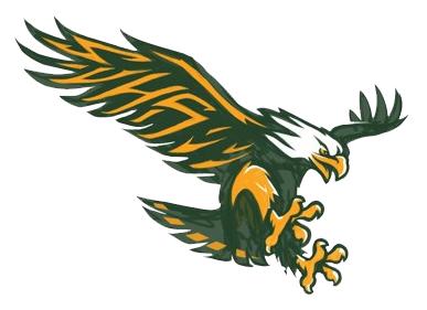 Seneca Valley Athletic Department honors 10 2020 Seniors who will participate in college athletics.