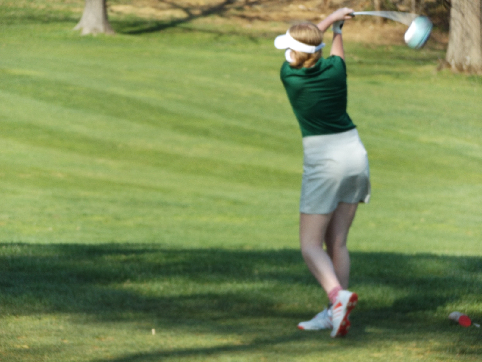Golf Photo Gallery