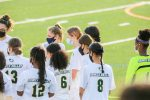Photo Gallery- Girls Soccer vs Wheaton-April 2021