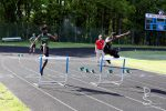 Photo Gallery- Track and Field vs Watkins Mill 5-12-21
