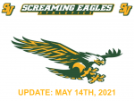 SVHS Athletics- Weekly Update-Senior Nights-Collegiate Signing Ceremony -Student Athlete Leadership council