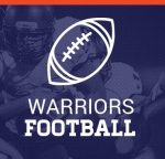 WHS Football Parent/Player Kickoff Meeting 5/31/2018