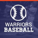 WHS Baseball Winter Tryouts
