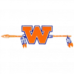 WHS 2019 Summer Sports Programs and Tryouts Announced