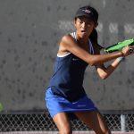 Successful Season for WHS Girls' Tennis