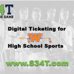 Online Ticket Sales Now Available
