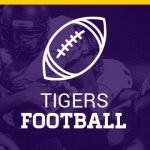 Orangeburg-Wilkinson Football Tickets On Sale Now