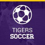 Boys Soccer Moves On in SCHSL Playoffs!