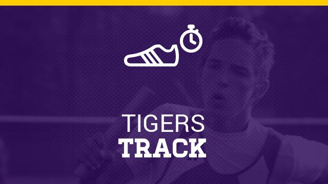 Multiple Track Athletes Qualify For Lower State