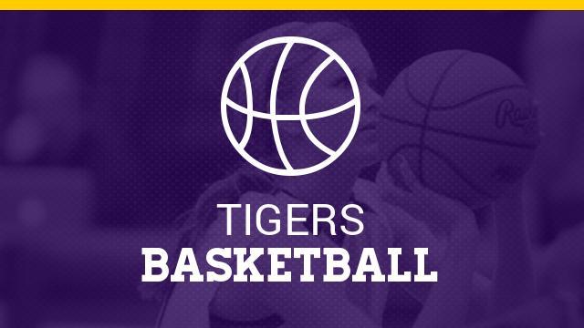Basketball Team Shop Open Until Dec. 7th