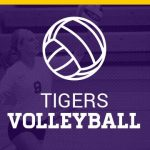 Swansea Volleyball @ Strom Thurmond (Ticket Info)