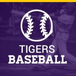 Swansea Tiger Baseball Host 3 A Playoff Game vs Battery Creek