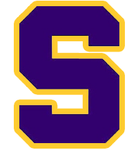 SHS Golf Team Qualifies for Lower State