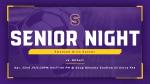 Girls Soccer Hosts Gilbert Tonight — Senior Night