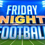 Pre Sale Tickets and Friday Night Football